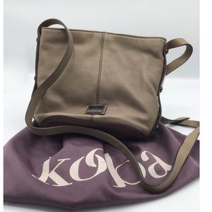 Kooba Mini Bag NWT